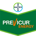 Previcur Energy logo
